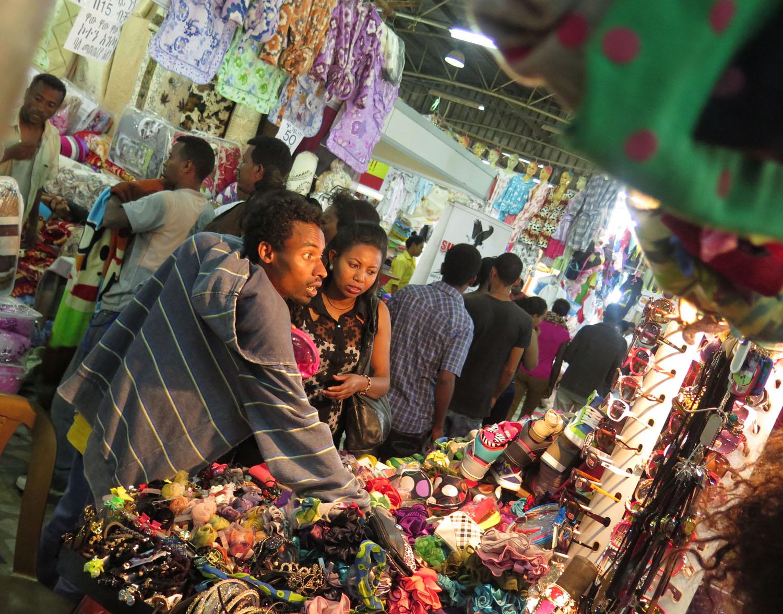 Ethiopia-Addis-Ababa-Expo-Stuff