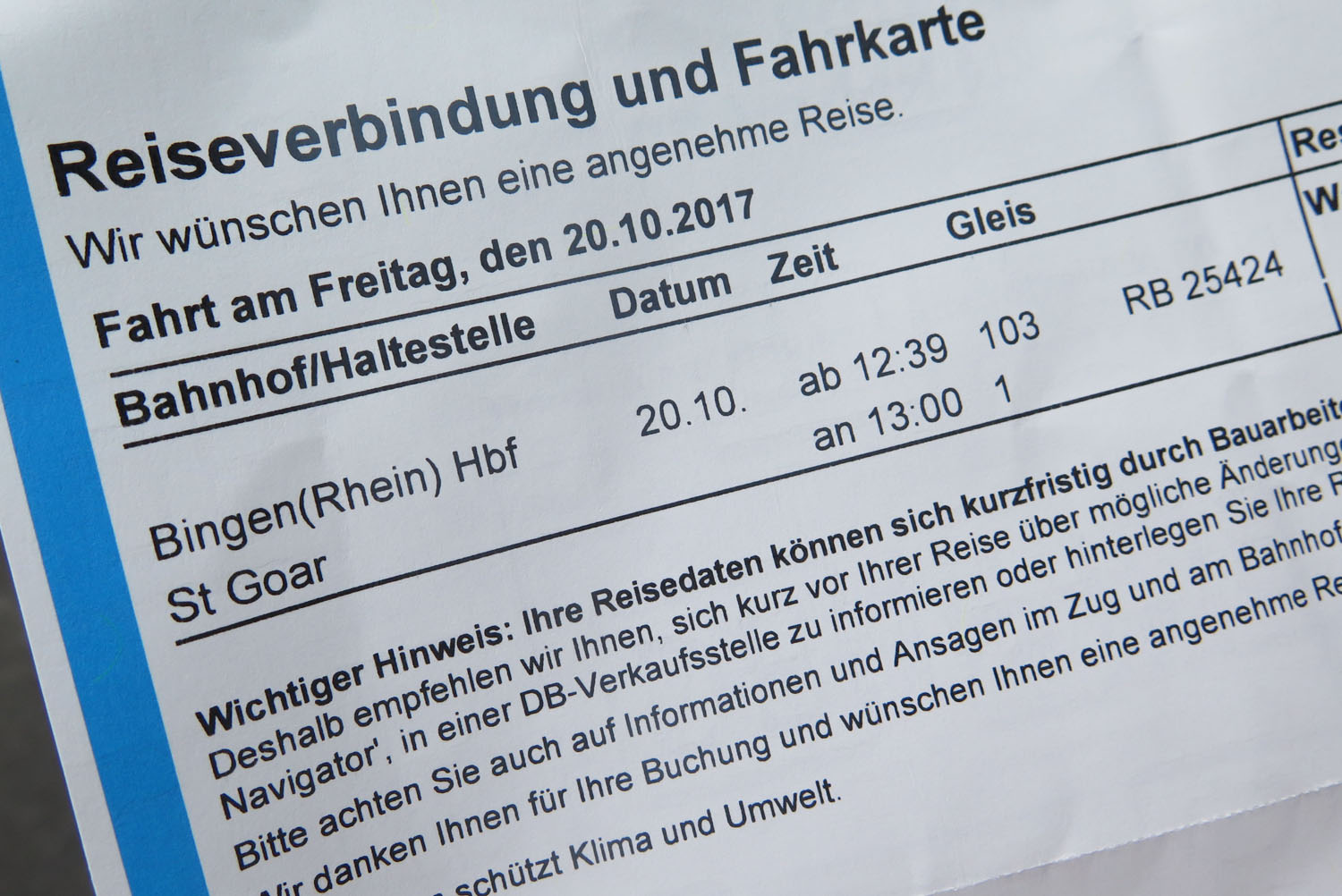 Germany-Rhine-River-Valley-Train-Ticket