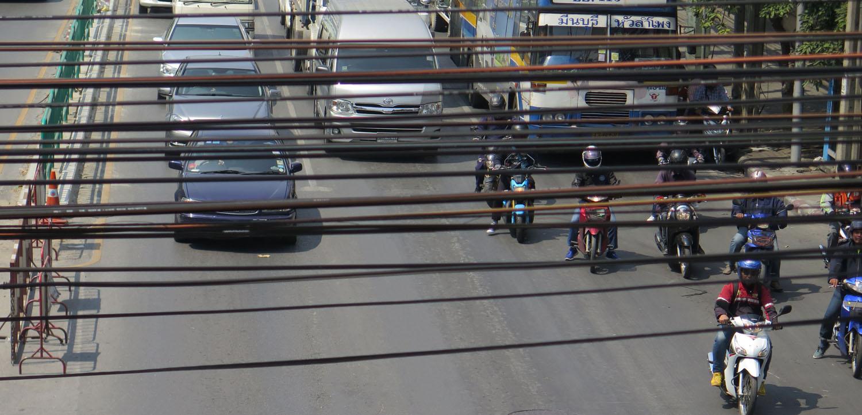 Thailand-Bangkok-Street-Scenes-Wires