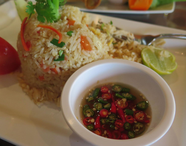 Thailand-Ko-Samui-Lunch