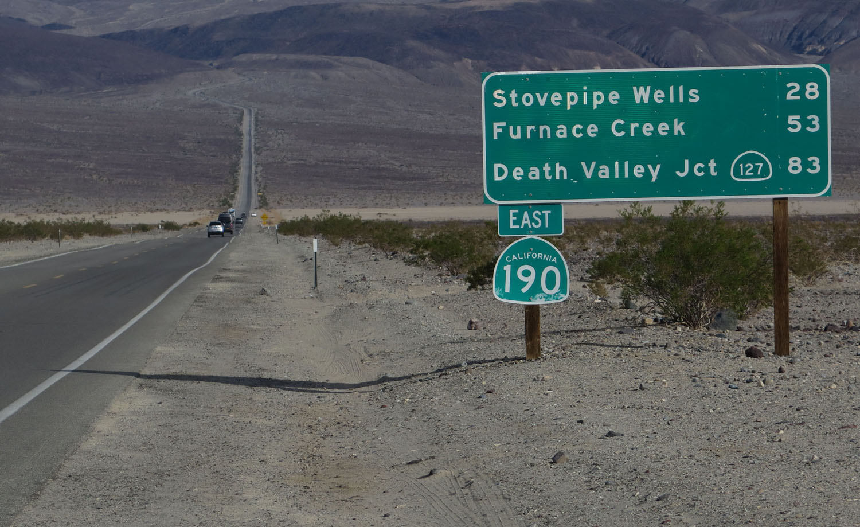 Death-Valley-Mileage