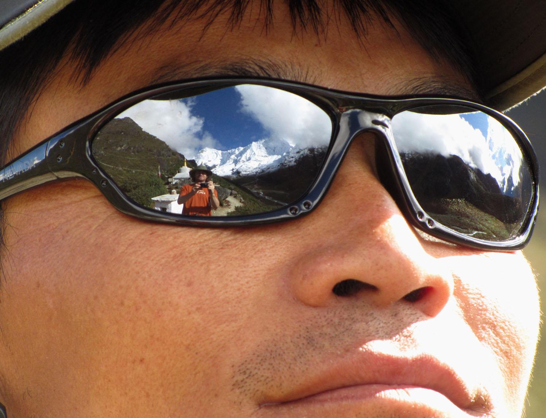 Nepal-Everest-Region-Trek-Day-07-Bal-Kamar-Shades