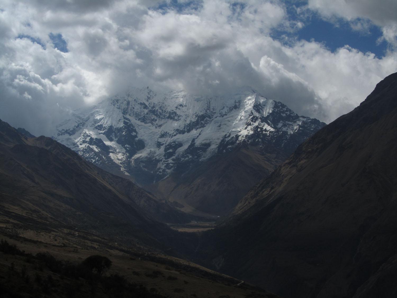 Peru-Salkantay-Trek-Day1-Humantay