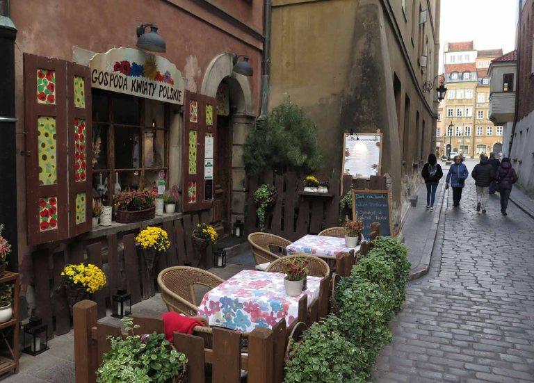 Poland-Warsaw-Cozy-Corner