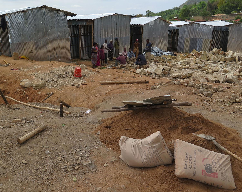 Ethiopia-Harar-Market-Fire