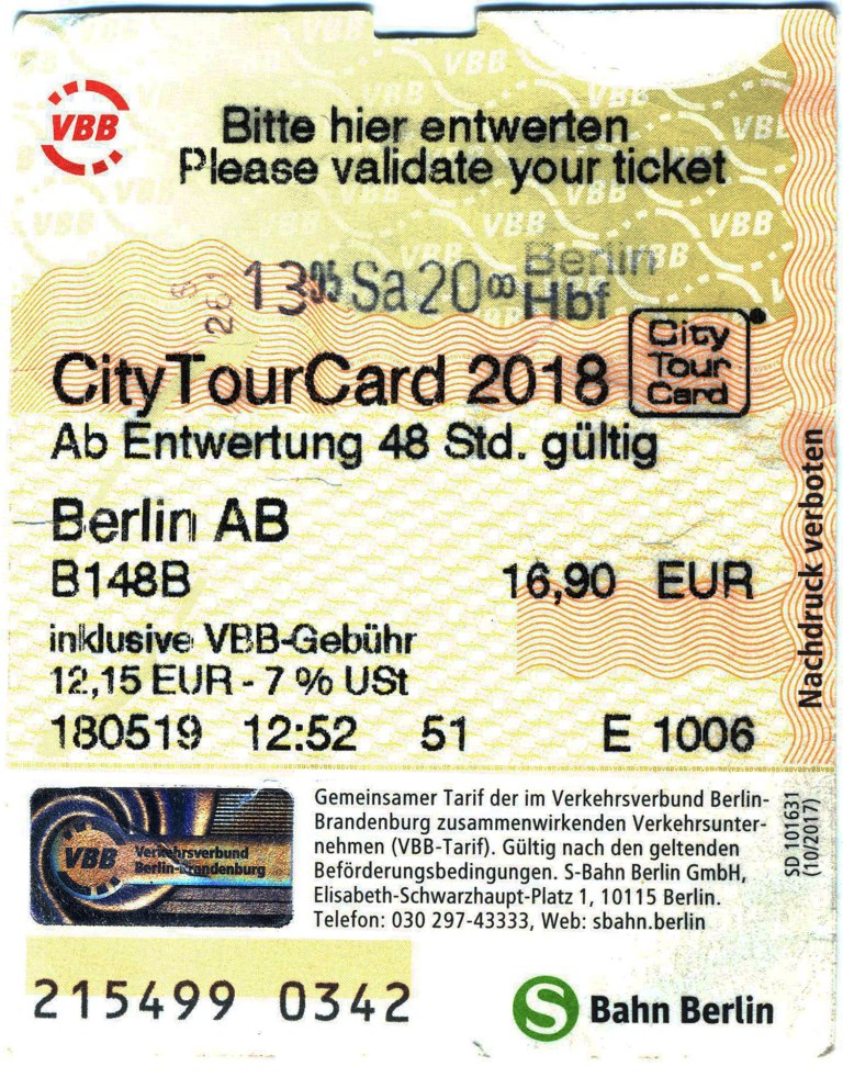 Germany-Berlin-48-Hour-Metro-Pass