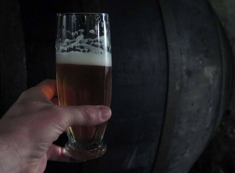 czech-republic-plzen-pilsner-urquell-brewery-fresh-from-the-barrel