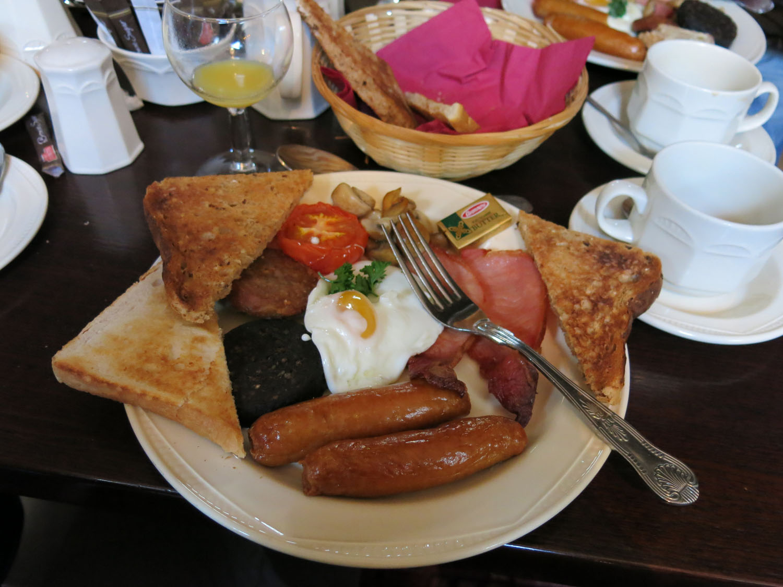 Ireland-Food-And-Drink-Irish-Breakfast-Traditional