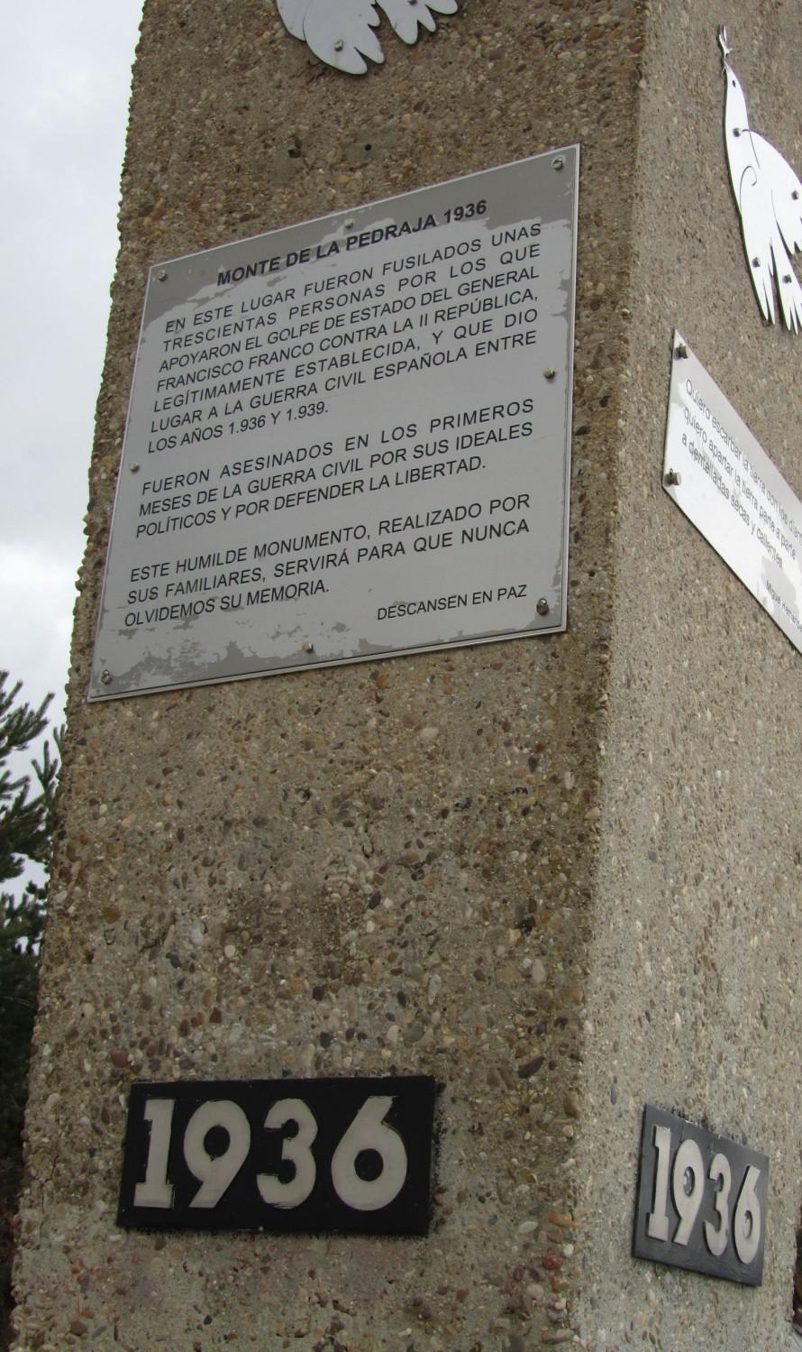 Camino-De-Santiago-Memorials-Civil-War