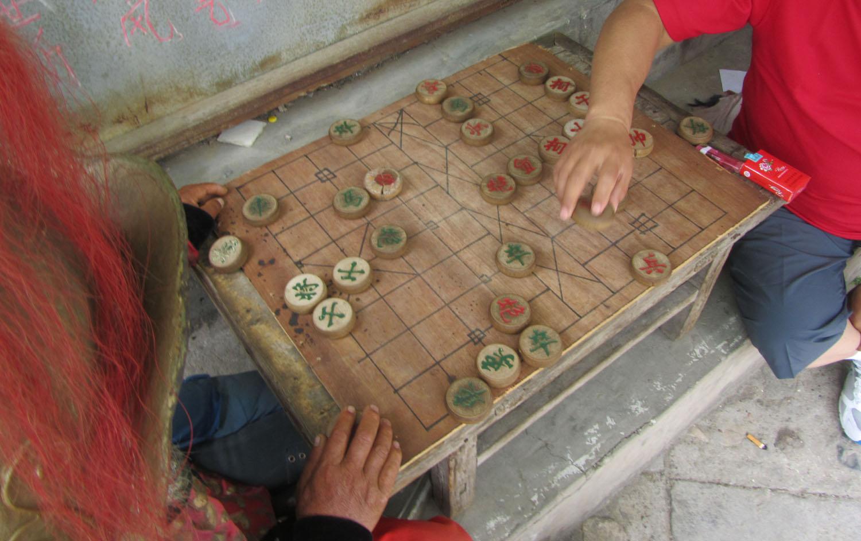 China-Beijing-Street-Scenes-Chess