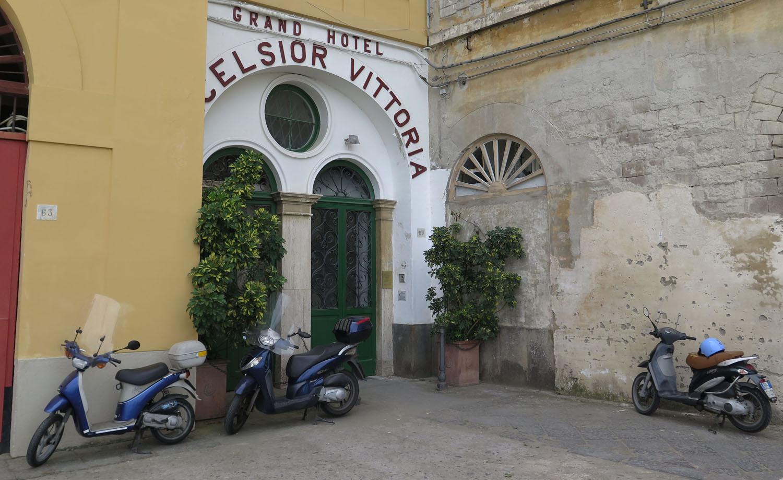 Italy-Sorrento-Cozy-Corner