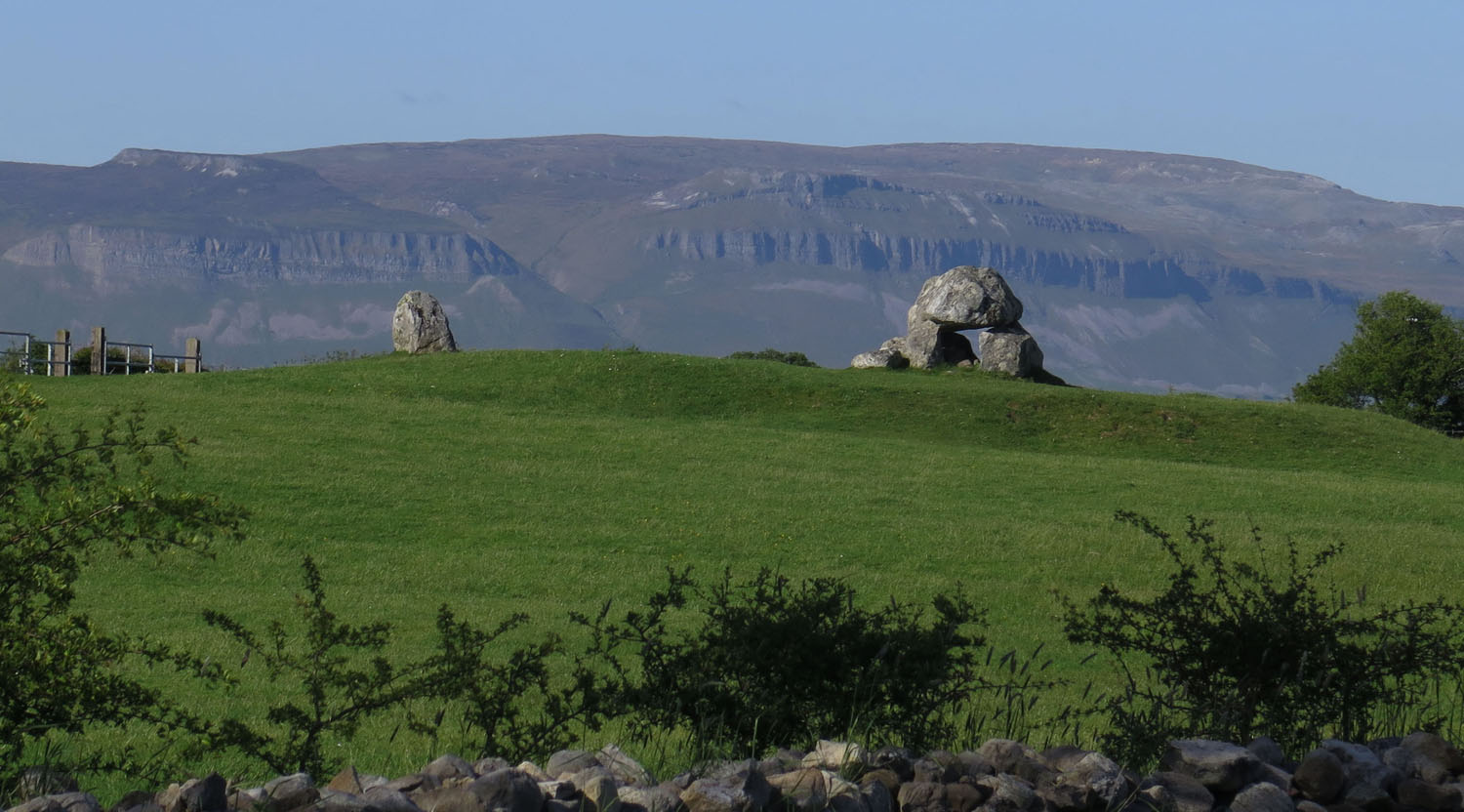 Ireland-Sights-And-Scenery-Carrowmore-Megalithic-Tombs