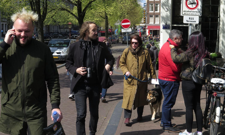 Netherlands-Amsterdam-Street-Scenes-People
