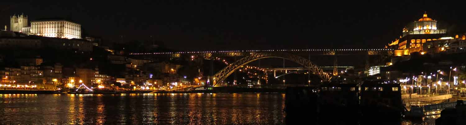 portugal-porto-bridge-night
