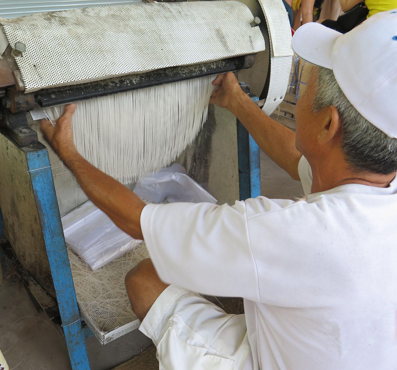 Vietnam-Mekong-Delta-Rice-Noodles