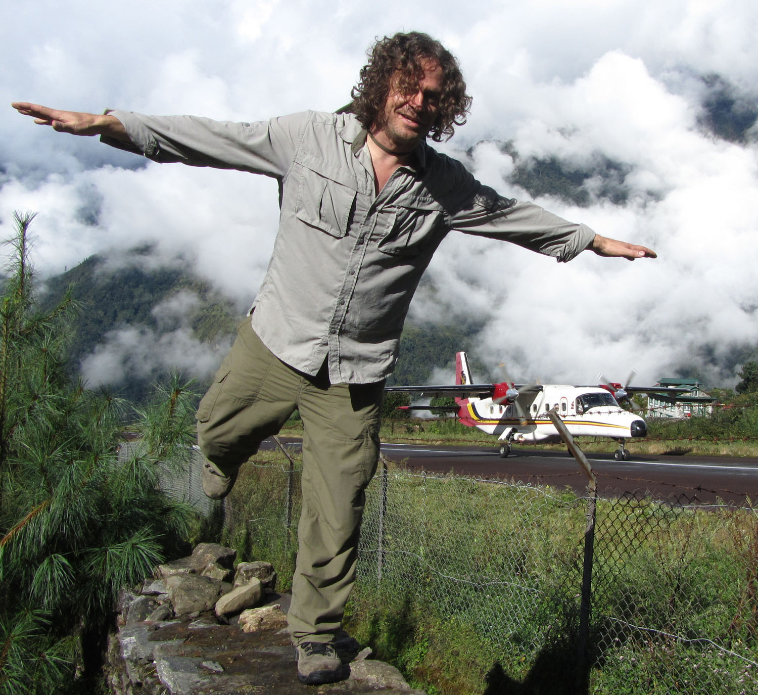 Nepal-Everest-Region-Trek-Day-01-Frank-Airplane