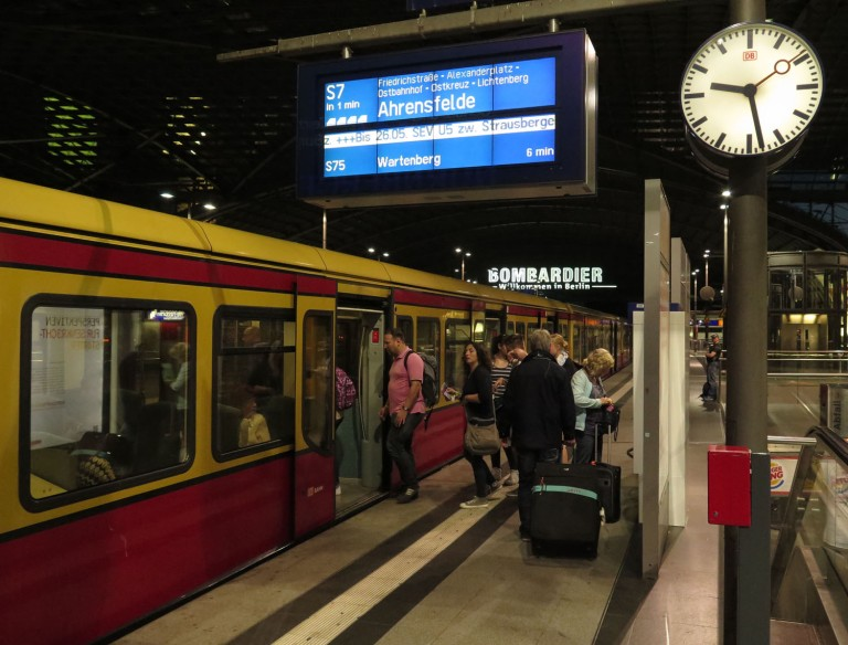 germany-berlin-metro-boarding