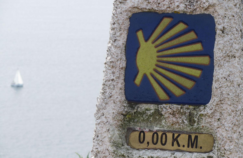 Camino-De-Santiago-Waymarkers-Milestones-Finisterre