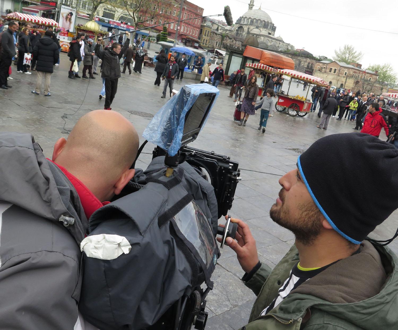 Turkey-Istanbul-Street-Scenes-Film-Crew