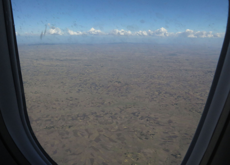 Djibouti-City-Airport-Terrain