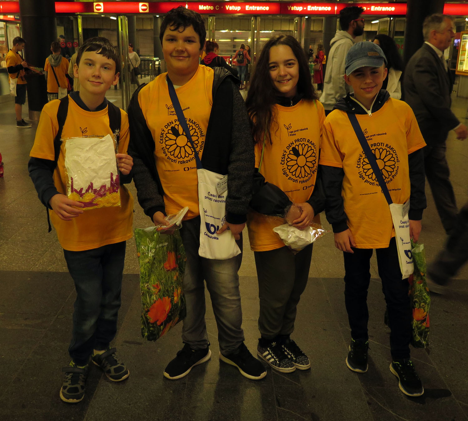 czech-republic-prague-kids-against-cancer