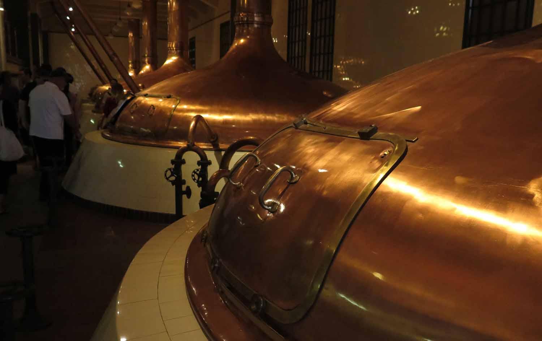 czech-republic-plzen-pilsner-urquell-brewery-tour