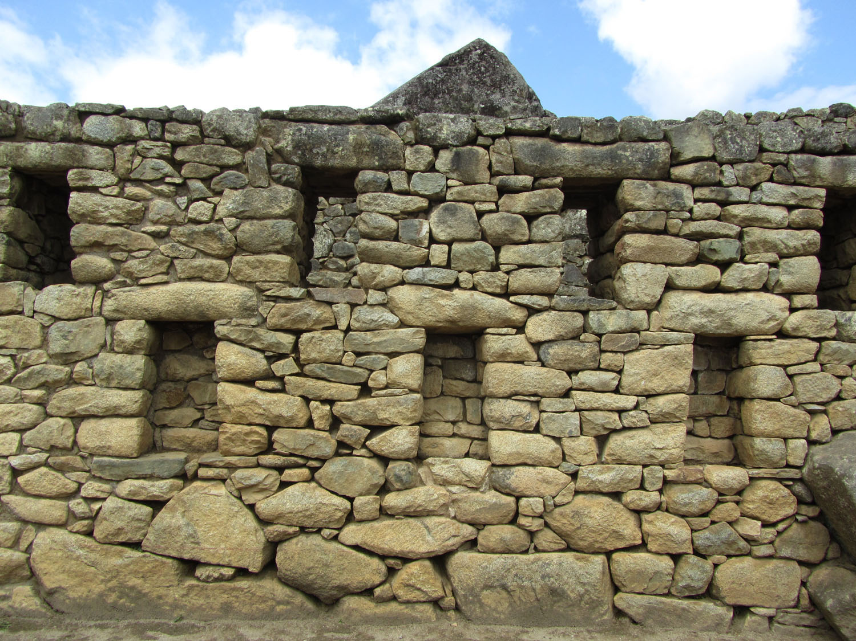 Peru-Machu-Picchu-Symmetry