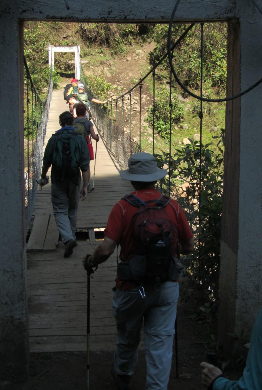 Peru-Salkantay-Trek-Day5-Bridge
