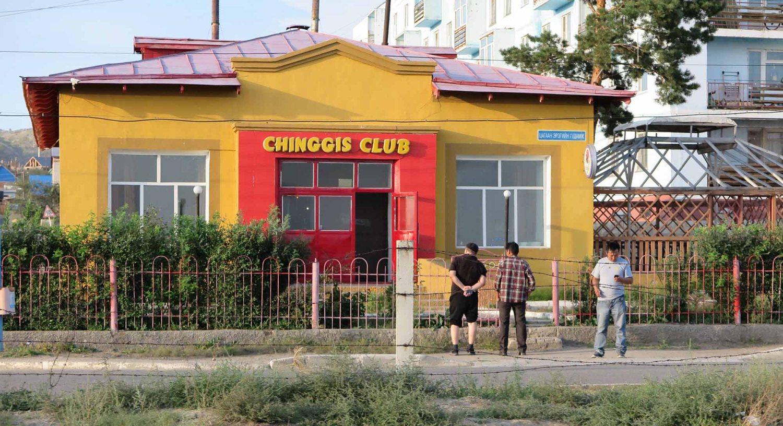 Russia-Trans-Siberian-Railway-Mongolian-Leg-Chinggis-Club