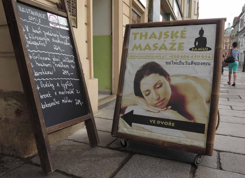 czech-republic-plzen-thai-massage