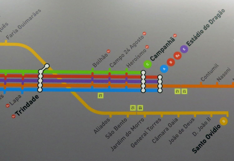 portugal-porto-metro-map