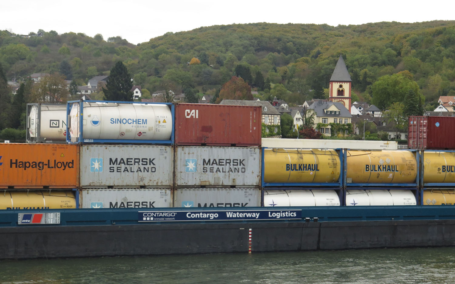 Germany-Rhine-River-Valley-Barge