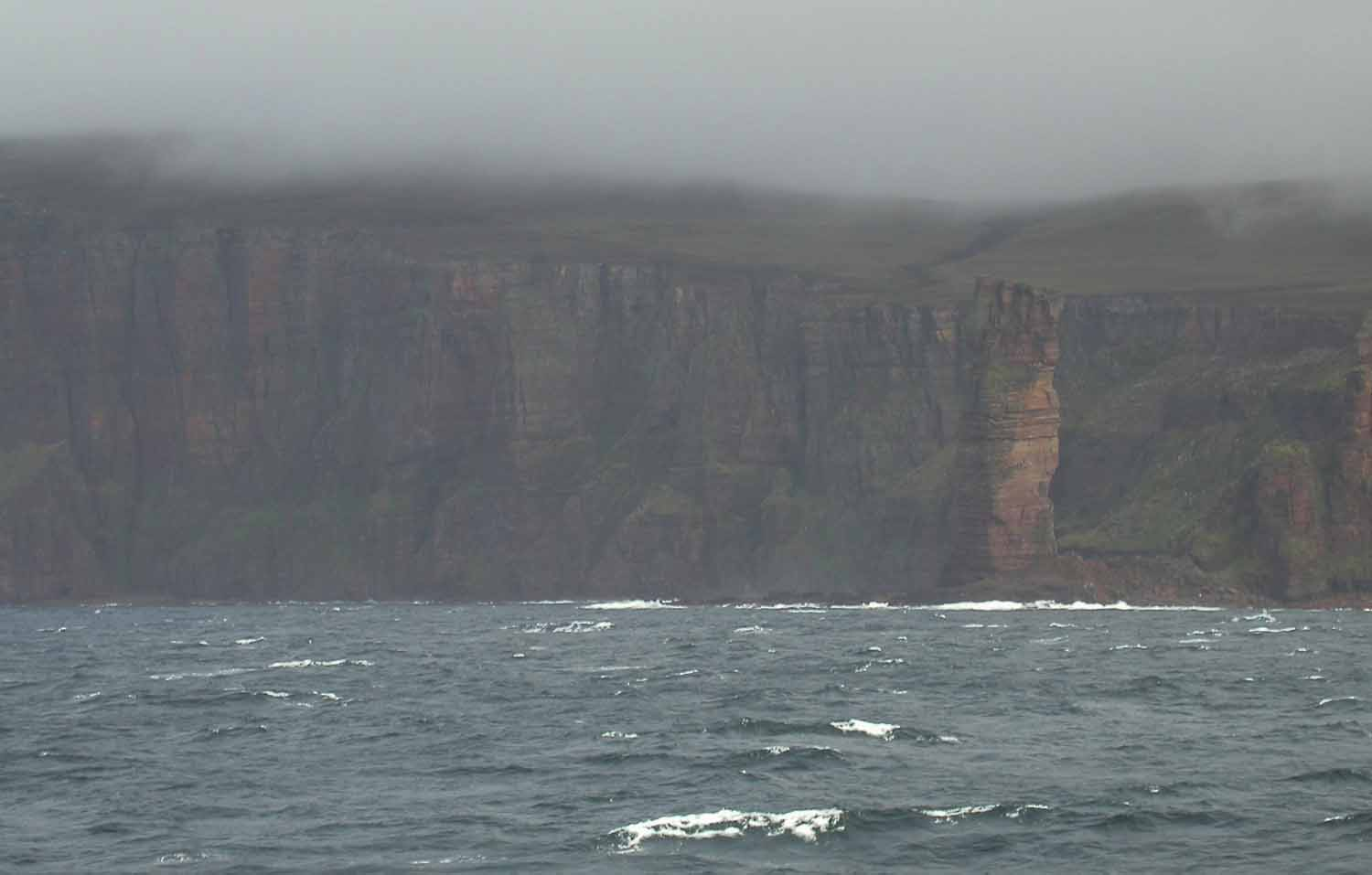 Scotland-Orkney-Ferry-Old-Man-Of-Hoy