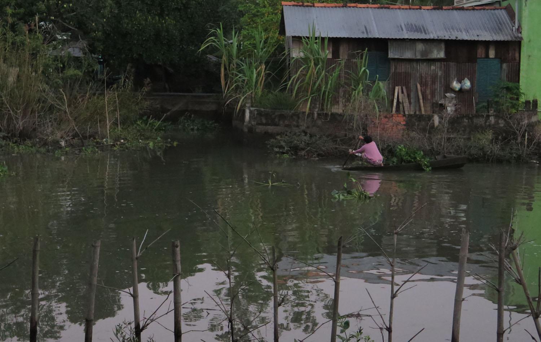 Vietnam-Mekong-Delta-River-Scene