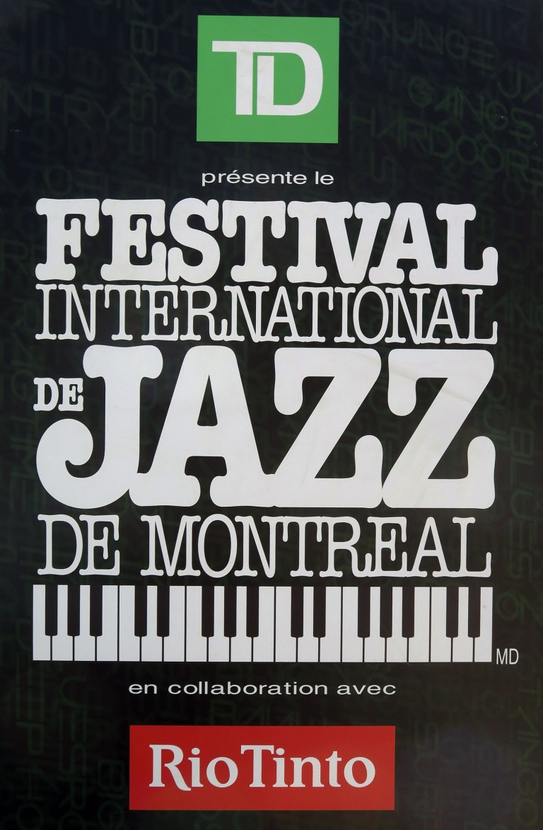canada-montreal-jazz-festival