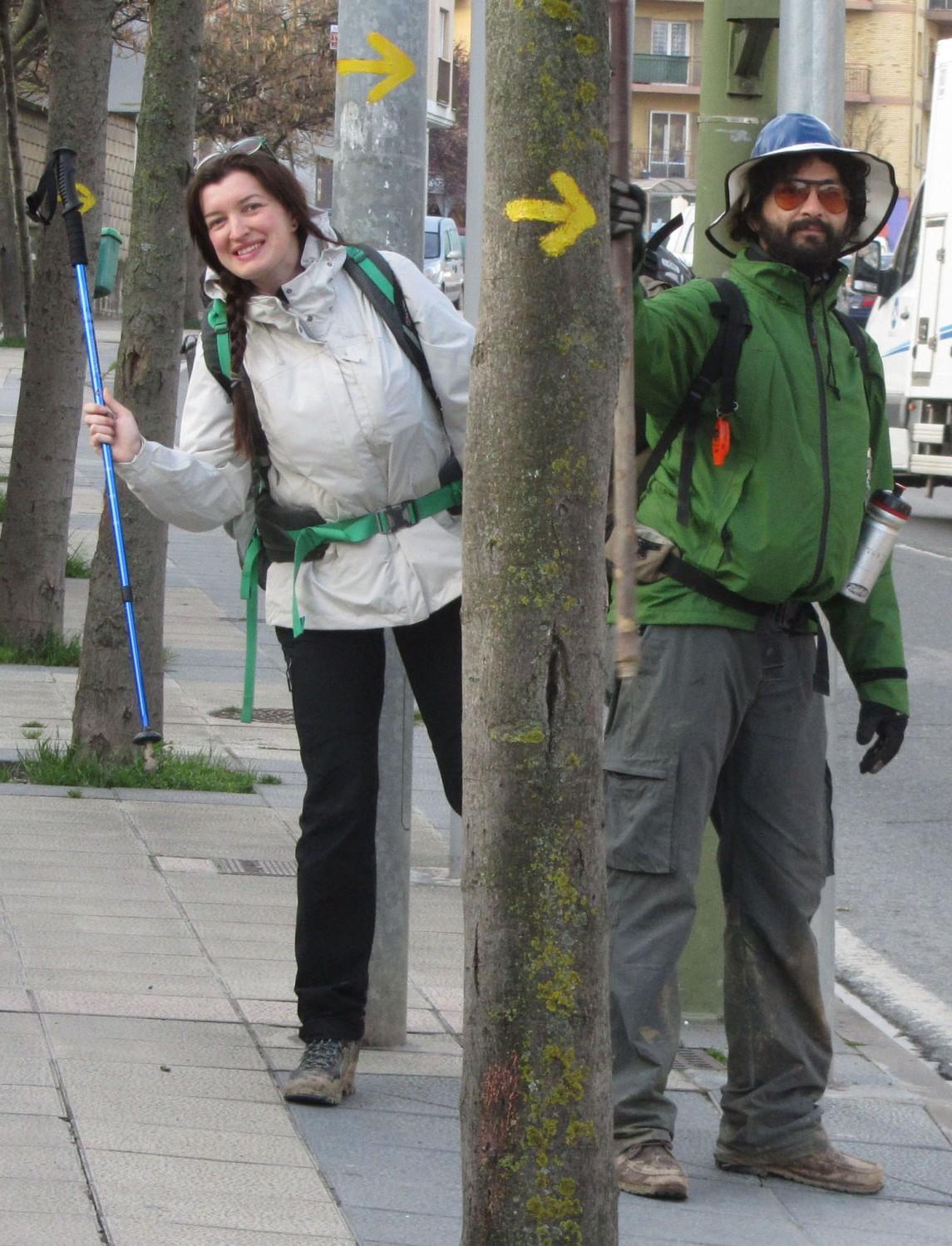 Camino-De-Santiago-People-Joanne-Giuseppe
