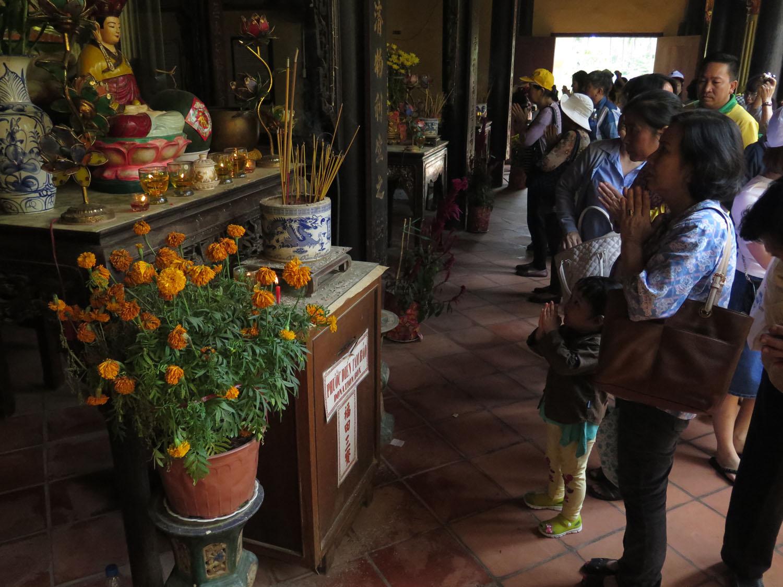 Vietnam-Mekong-Delta-Shrine
