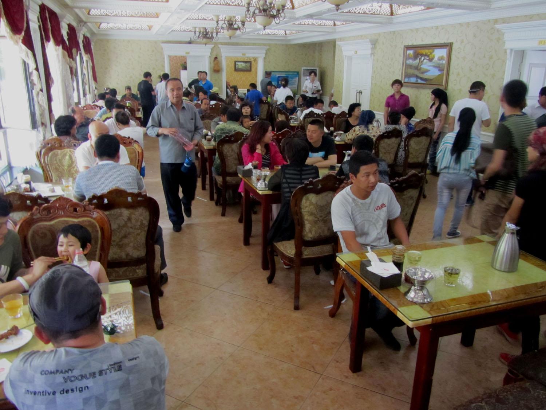 China-Turpan-Uygur-Noodles