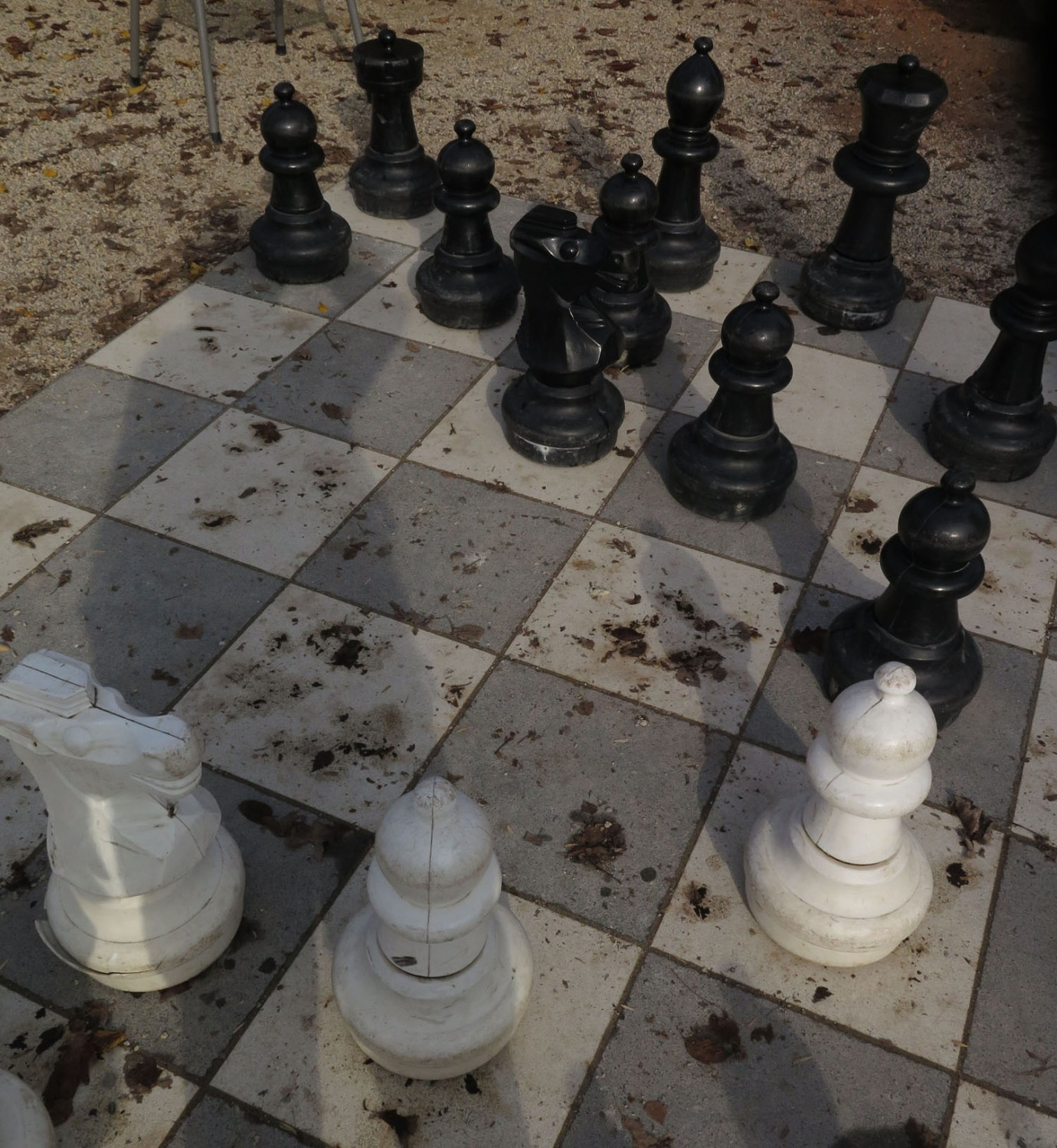 Germany-Rhine-River-Valley-Chess