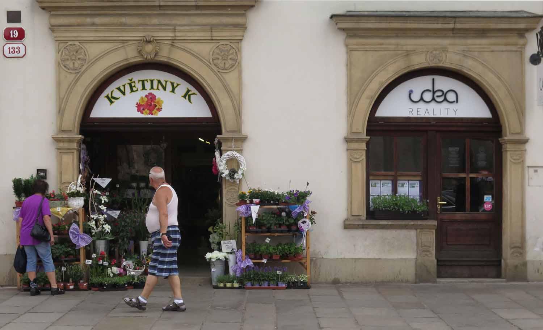 czech-republic-plzen-flower-shop