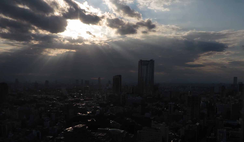 Japan-Tokyo-Tokyo-Tower