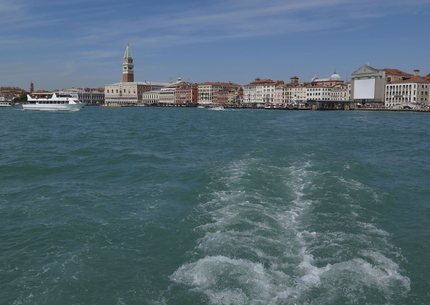 Italy-Venice-Islands-Departing-For-Burano