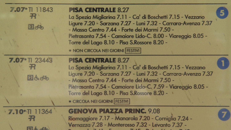 Italy-Cinque-Terre-Train-Schedule