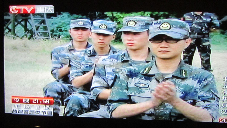 China-Television-Loyalty