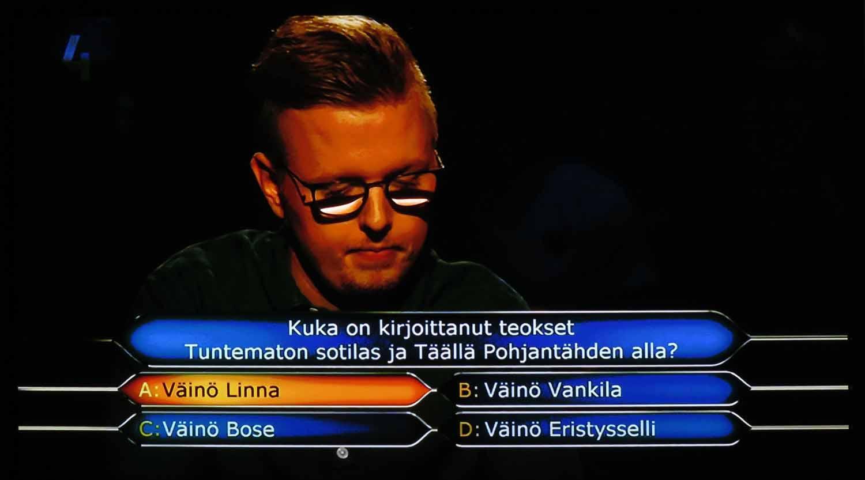 Finland-Helsinki-Television-Millionaire