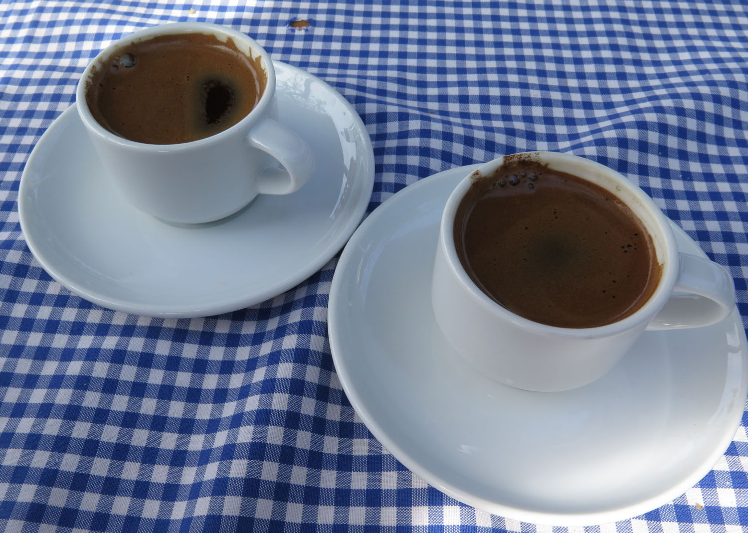 Turkey-Istanbul-Food-And-Drink-Turkish-Coffee