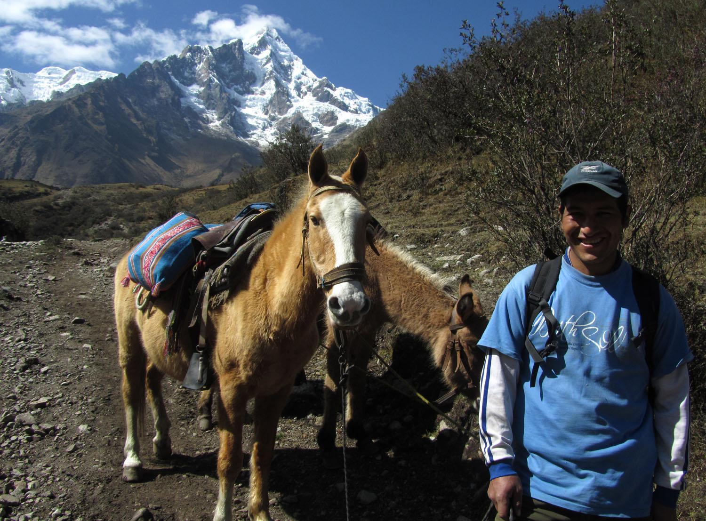 Peru-Salkantay-Trek-Day4-Moises
