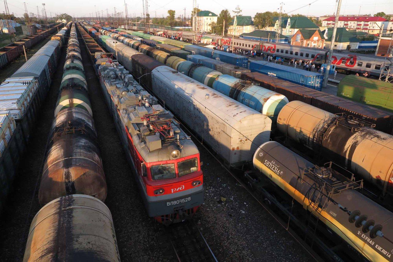 Russia-Trans-Siberian-Railway-Cars