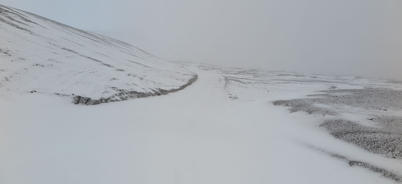 Iceland-Weather-Snow-Virgin