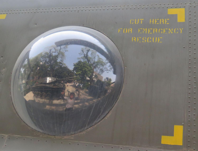 ietnam-Ho-Chi-Minh-City-War-Remnants-Museum-Frank-Peace